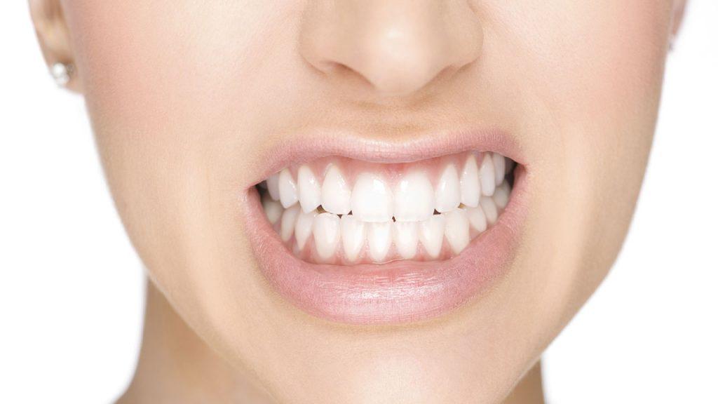5114_Showing-teeth_iStock_000016247686Medium