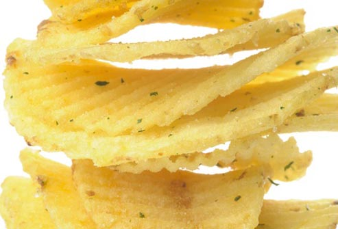 age_rf_photo_of_potato_chips