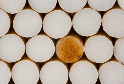 getty_rf_photo_of_cigarette_filters